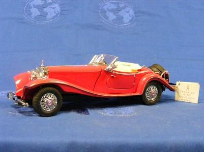 1935-mercedes-benz-500k-special-roadster--red-franklin-mint-TFM1935