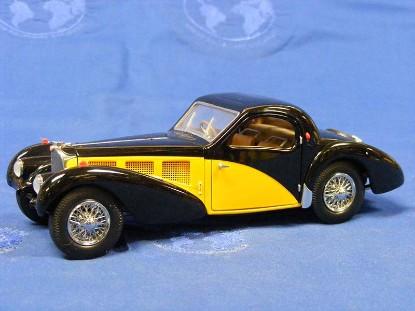 1936-bugatti-type-57sc-ltd-3000--franklin-mint-TFMB11B821