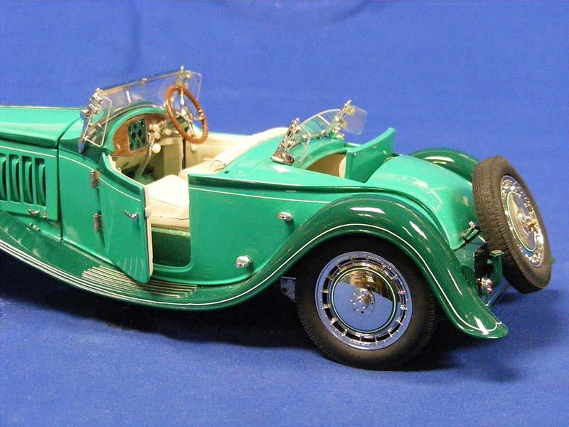 1929-bugatti-franklin-mint-TFMB11UW50
