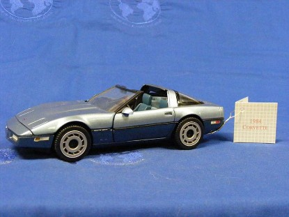 1984-corvette-convertible--blue-franklin-mint-TFMB11VB58