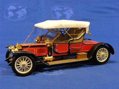 1910-rolls-royce-silver-ghost-franklin-mint-TFMB11XN60