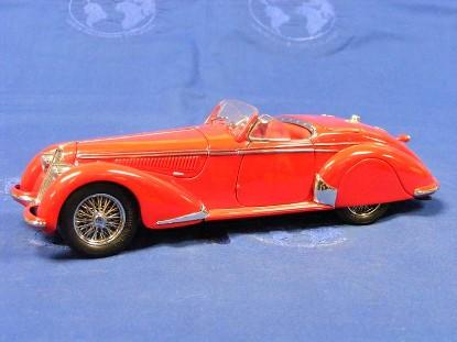 1937-alfa-romeo-2900b--red-convertible-franklin-mint-TFMB11ZK63