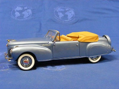 1941-lincoln-continental-mark-i-convertible-franklin-mint-TFMB11ZN22
