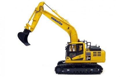 komatsu-pc-210-lc-10-track-excavator-universal-hobbies-limited-UHL8093