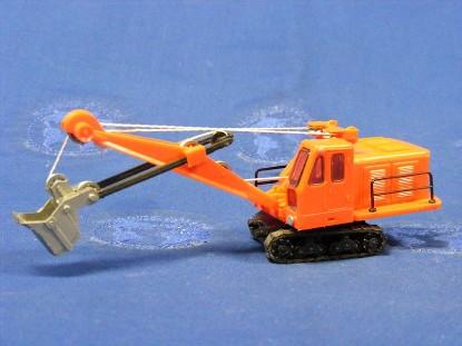 nobas-ub-80-cable-shovel-orange-veb-VEB1029