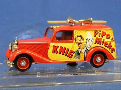 mercedes-170-van-1959-circus-knie-vitesse-VIT299