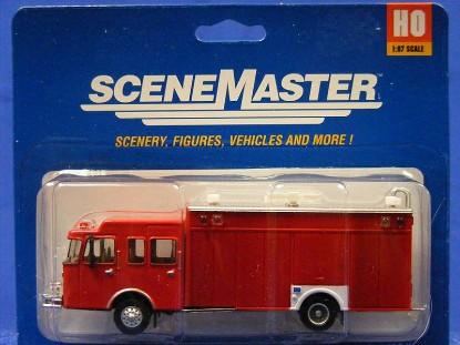 haz-mat-fire-truck-walthers-WAL13802