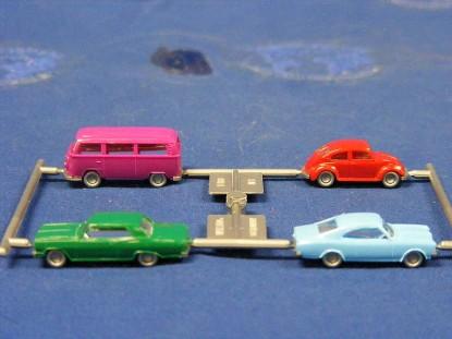 4-n-cars-wiking-WIK91002