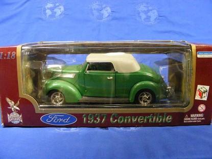 1937-ford-convertible--green-yatming-YAT92239