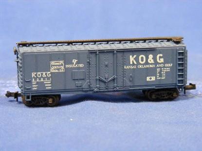 reefer-car-kansas-oklahoma-gulf--atlas-trains-ATL2221