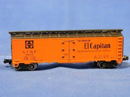 reefer-car-a.t.-s.f.-atlas-trains-ATL2392