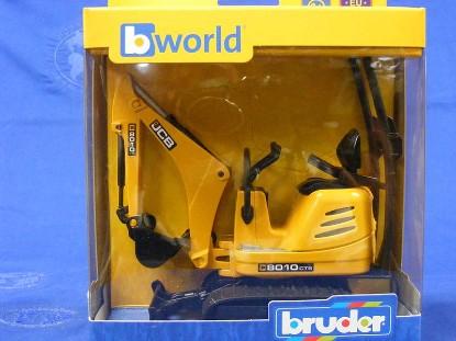 jcb-micro-excavator-8010-cts-bruder-BRU62003