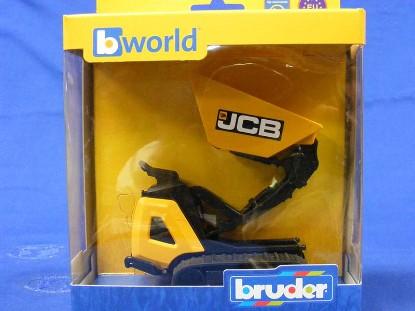 jcb-dumper-htd-5-bruder-BRU62005