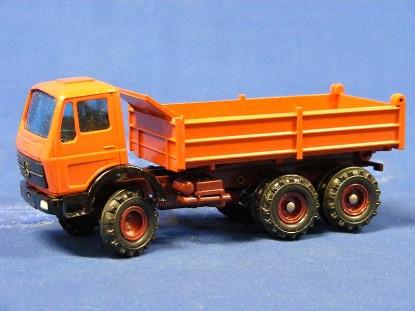 mb-dump-truck-orange-conrad-CON3040.1