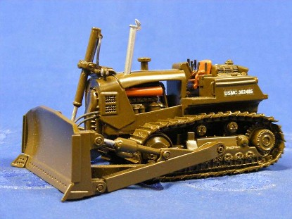 euclid-c-6-hydraulic-dozer-military-green-marines-emd-series-m-EMDM023