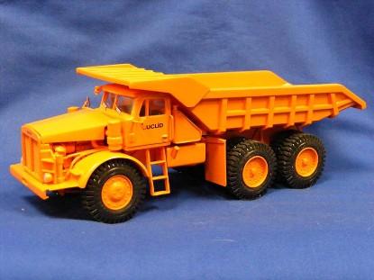 euclid-r-62-dump-orange-western-contracting-emd-series-n-EMDN081G