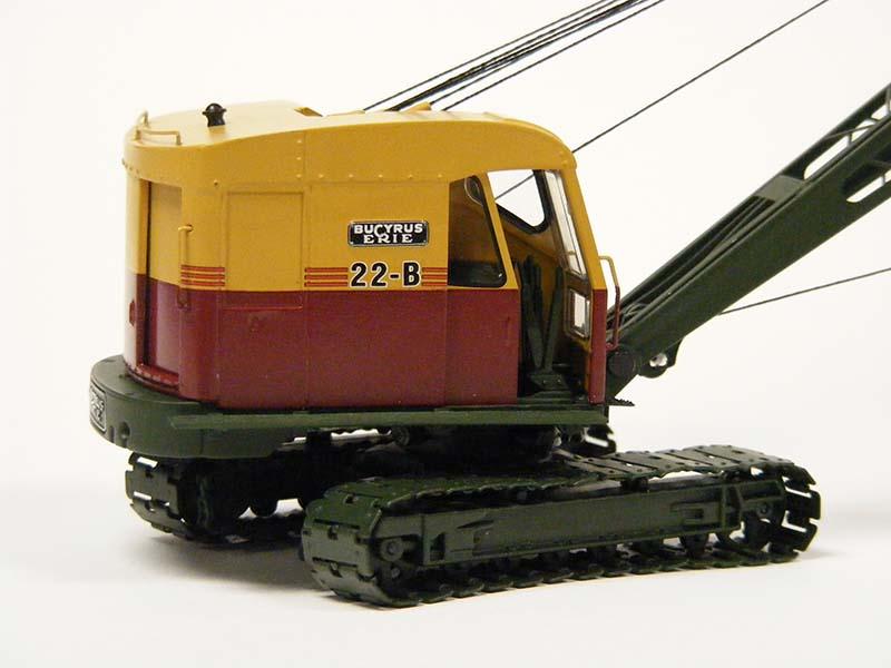 bucyrus-erie-22b-crane-clam-dragline-emd-series-t-EMDT003