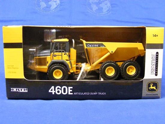 john-deere-460e-articulated-dump-truck-ertl-ERT45366