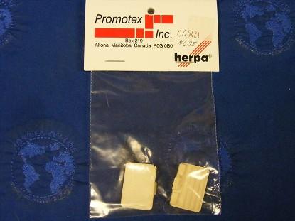 headache-rack-w-toolboxes-2-pcs.--herpa-HER005421
