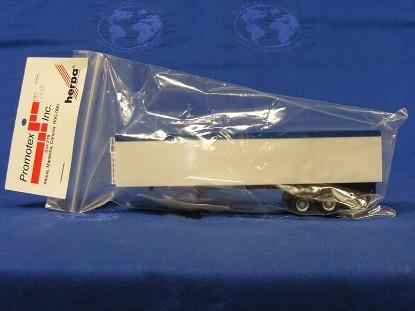 3-axle-wood-chip-trailer-herpa-HER005435