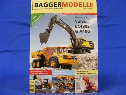 baggermodelle-3-2014-german-english-download-baggermodelle-MAGBAG2014.3