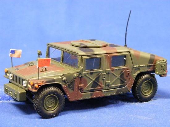 humvee-m998-hmmwv-jeep-matchbox-MATVMM01-M
