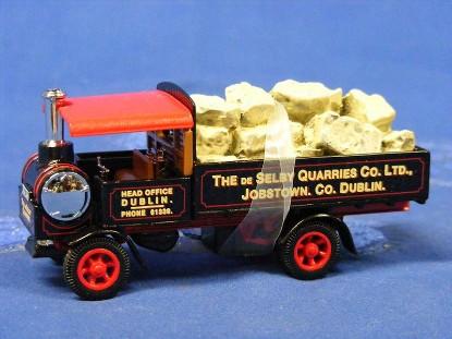 yorkshire-steam-wagon-quarries-co.-carrying-rocks-matchbox-MATYAS04-M