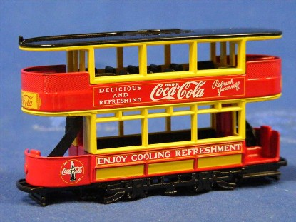 1920-preston-type-tramcar-coca--cola-matchbox-yesteryear-MATYYM37797