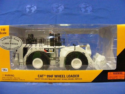 caterpillar-994f-wheel-loader-in-white-norscot-NOR55244