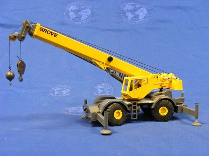 grove-rt700e-rt-crane-nzg-NZG493