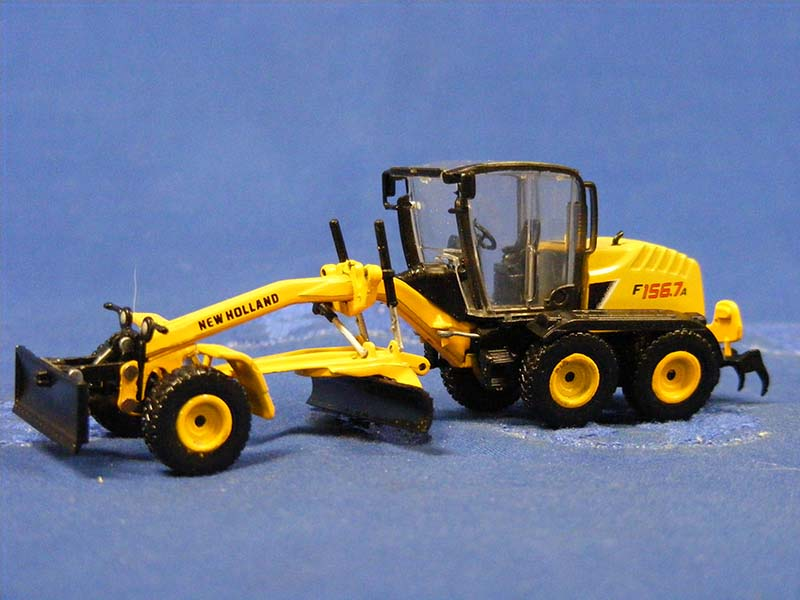 new-holland-f156.7a-grader-rsm-RSM6513