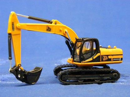 jcb-js220lc-tracked-excavator-rsm-RSM6516