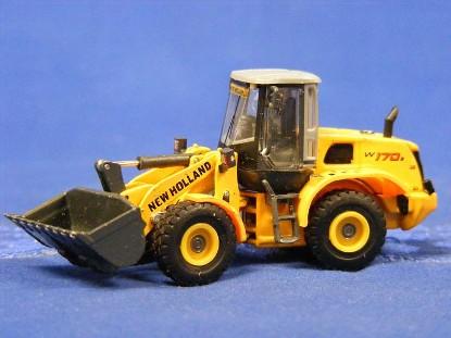 new-holland-w170b-front-end-loader-rsm-RSM6517