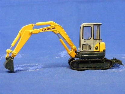 new-holland-e502sr-mini-track-excavator-rsm-RSM6518