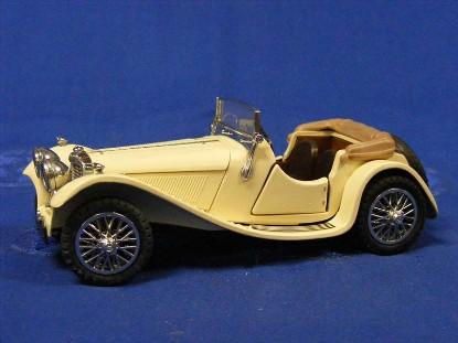 1938-jaguar-ss-100-convertible-franklin-mint-TFM1938