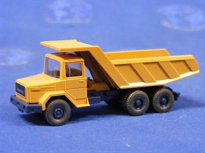 magirus-dump-truck-wiking-WIK67100