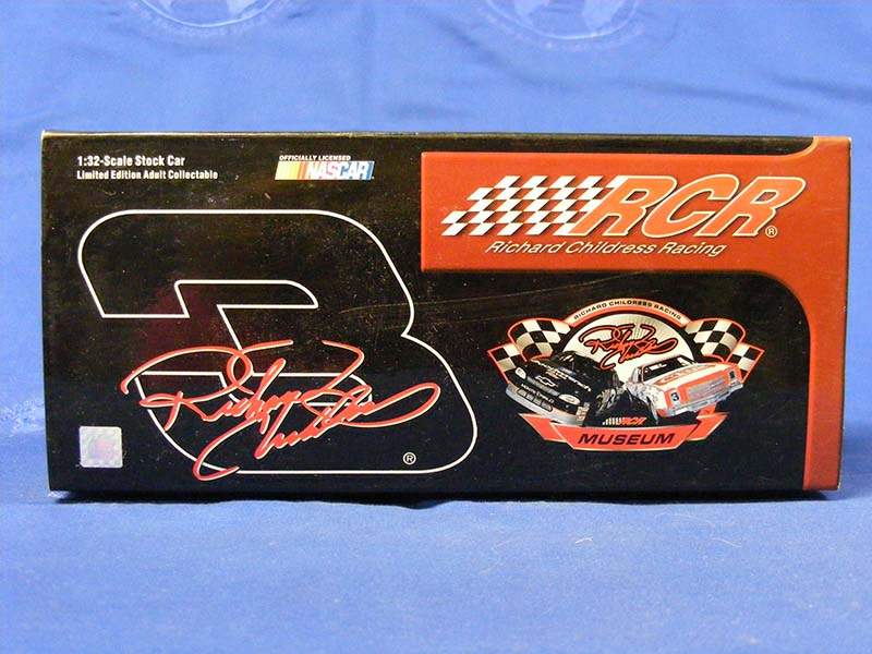 1999-monte-carlo-3-goodwrench-earnhardt-25th-ann.-action-ACTRCR