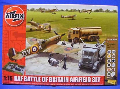 raf-battle-of-britain-airfield-set-airfix-AIR50015