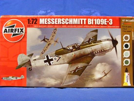messerschmitt-bf109e-3-airfix-AIR68205