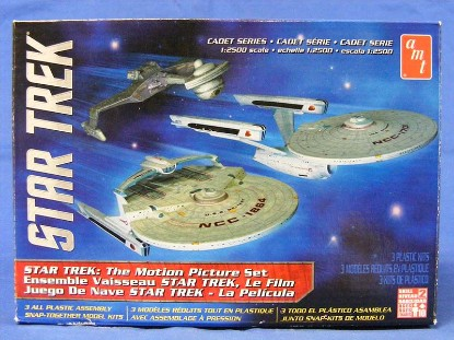 star-trek--the-motion-picture-set-3--amt-ertl-AMT762.12