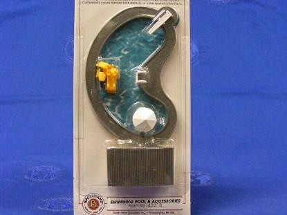 swimming-pool-accessories-bachmann-BAC42215