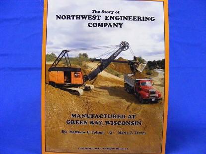 the-story-of-northwest-engineering-company--BKS9781494342012