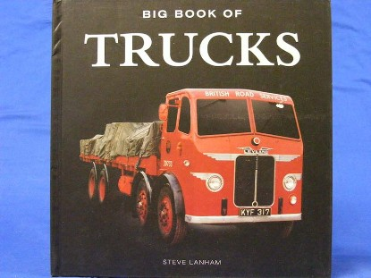 big-book-of-trucks--BKS9781909217508