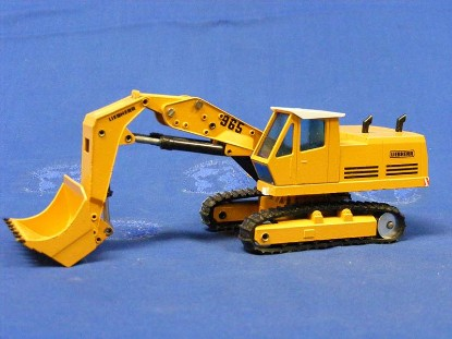 liebherr-965-hydraulic-shovel-metal-rollers-conrad-CON2780.3
