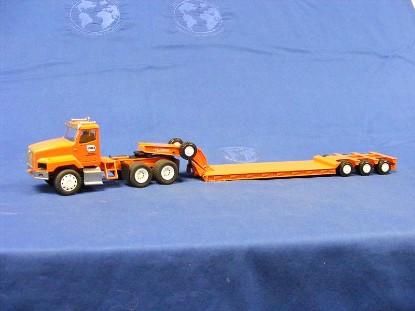 ih-5600i-talbert-lowboy-iowa-orange-conrad-CON6412.01