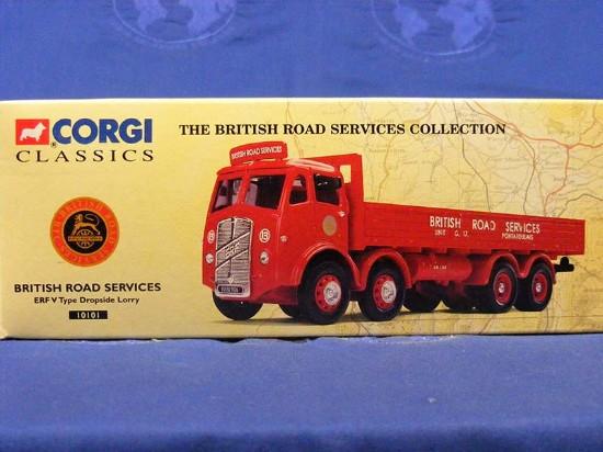 erf-v-type-dropside-lorry-british-road-services-corgi-COR10101