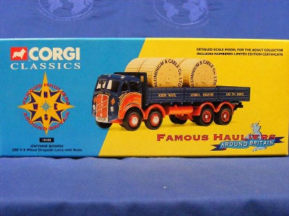 erf-dropside-lorry-w-reels--gwynne-bowen-corgi-COR10102