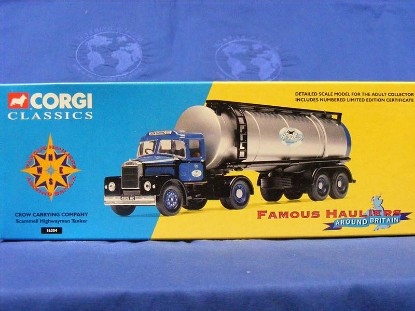 scammell-highwayman-tanker-crow-carrying-co.-corgi-COR16304