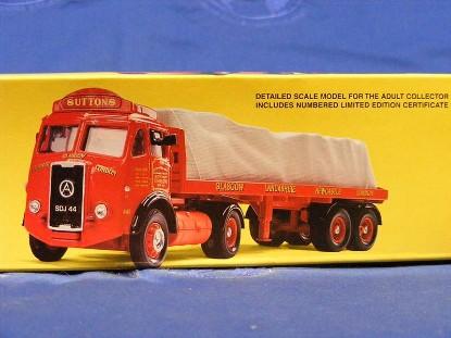 atkinson-w-flat-trailer--suttons-of-st.-helens-corgi-COR28001