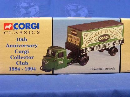 scammell-scarab-10th-anniversary-club-1984-1994-corgi-COR97916
